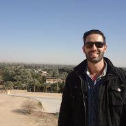 Rogerio | Advogado | Suspensão de Servidor Público