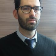 Rogerio | Advogado | Intimação em Pelotas (RS)