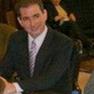 Ricardo   Advogado   Direito de Imagem