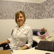 Jeane | Advogado | Imposto sobre a herança em Curitiba (PR)