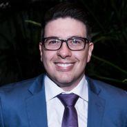 Daniel   Advogado   Direito do Turismo