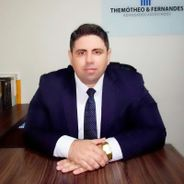Juarez | Advogado | Medicina Legal