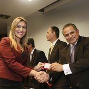 Mayra | Advogado | Direito Público em Formosa (GO)