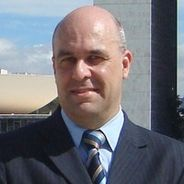 Heron   Advogado   Registro de Aeronaves em Porto Alegre (RS)
