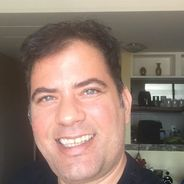 Ruben | Advogado em Natal (RN)