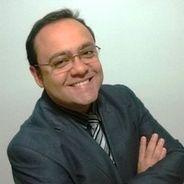 Omar | Advogado | Direito de Energia em São Paulo (SP)