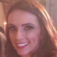 Renata | Advogado | Contratos em Belém (PA)