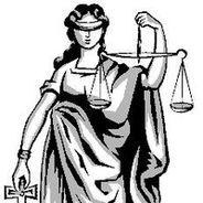 Aline | Advogado | Assédio Sexual no Trabalho