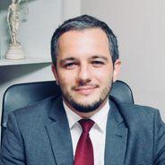Paulo | Advogado | Contratos em Pará (Estado)