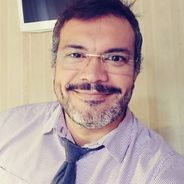 Helder | Advogado | Imposto sobre a herança em Macapá (AP)