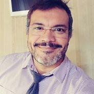 Helder | Advogado | Guarda de Menor em Macapá (AP)