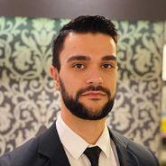 Guilherme | Advogado | Propriedade Intelectual em Santa Catarina (Estado)