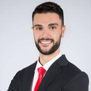 Guilherme | Advogado | Responsabilidade Ambiental