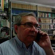 Thadeu | Advogado | Registro de Aeronaves em Amapá (Estado)