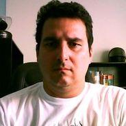 Riccieri | Advogado | Propriedade Intelectual em Acre (Estado)