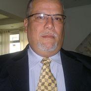 Carlos | Advogado | Ação Declaratória de Inexistência de Débito Tributário
