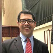 Fernando | Advogado | Direito Civil em Rio de Janeiro (Estado)
