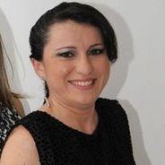 Jade | Advogado | Propriedade Intelectual em Rio Grande do Norte (Estado)