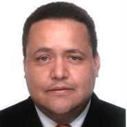 Andrônico | Advogado | Direito Previdenciário