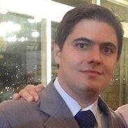 Marcelo | Advogado | Contratos