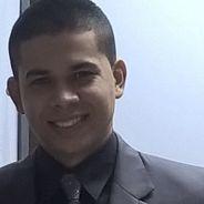 Eduardo | Advogado | Laudo Pericial