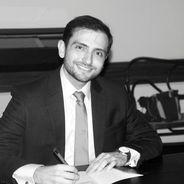 Gabriel | Advogado | Direito do Consumidor em Curitiba (PR)