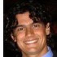 Rafael | Advogado | Contratos