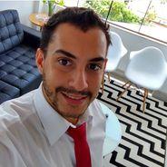 Edgar   Advogado   Direito Empresarial