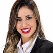 Jéssica   Advogado   Imposto sobre a herança