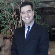 Gabriel | Advogado | Guarda de Menor em Brasília (DF)
