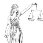 Almir | Advogado | Direito Financeiro