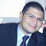 Eduardo   Advogado   Direito Público em Belém (PA)