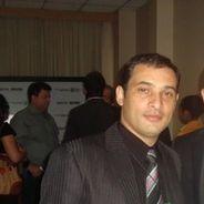 Alexandre | Advogado | Guarda de Menor em Espírito Santo (Estado)
