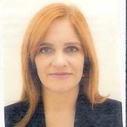 Jane | Advogado | Investigação Criminal
