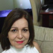 Valéria | Advogado | Pagamento do Salário