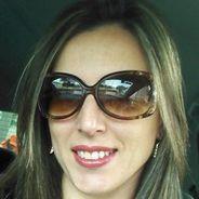Maria | Advogado | Contrato de Doação