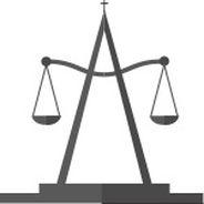 Maringá | Advogado | Exclusão do legatário