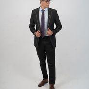 Daniel | Advogado | Direito de Propriedade em Lago Sul (DF)