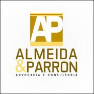 Teamajormar   Advogado   Imposto sobre a herança em Campo Grande (MS)