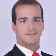 Alexandre | Advogado | Direito de Propriedade em Floriano (PI)