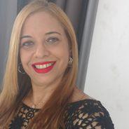 Ana   Advogado   Propriedade Intelectual em Pará (Estado)