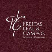 Freitas, | Advogado | Defesa prévia administrativa