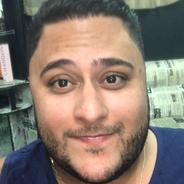 Daniel | Advogado | Propriedade Intelectual em Paraná (Estado)