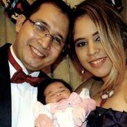 Marcelo   Advogado   Cautelar (Civil) em Manaus (AM)