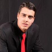 Thiago | Advogado | Direito Processual Civil