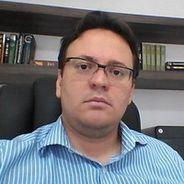 Bruno | Advogado | Direito de Propriedade em Floriano (PI)