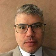 Bruno | Advogado | Propriedade Intelectual em João Pessoa (PB)