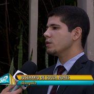 Josemario | Advogado | Supressão de Horas Extras Habituais em Petrolina (PE)