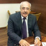 David | Advogado | Imposto sobre a herança em Porto Velho (RO)