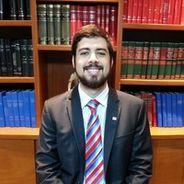 Henrique   Advogado   Direito Imobiliário em Vitória (ES)